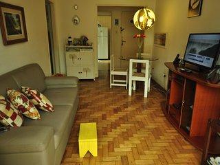 2 bedrooms apartment near Lagoa HU6710