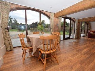 46580 Barn in Thornton Dale