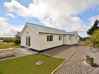 41551 Bungalow in Bude, Welcombe
