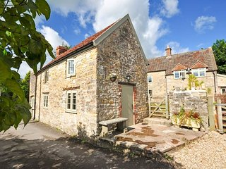 GUILD Barn in Wells, Wedmore