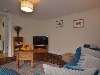 37304 Cottage in Minehead, Trinity