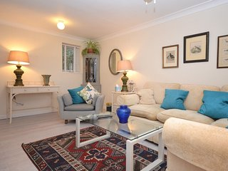 46524 House in Torquay