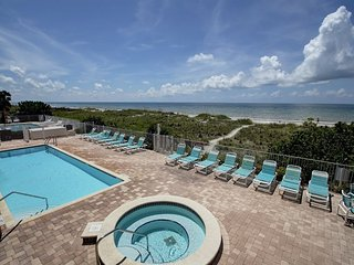 Your Paradise Vacation Destination - Oceanway 202, Indian Rocks Beach