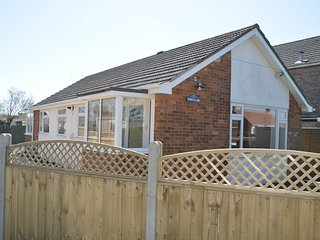 43220 Bungalow in Mablethorpe