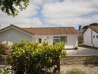 37014 Bungalow in St Day