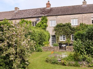 CC042 Cottage in Stow-on-the-W, Maugersbury
