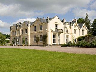 42834 House in Hay-on-Wye, Llandefalle