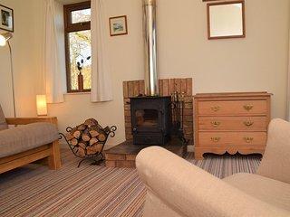 47907 House in Axminster, Chardstock