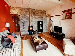 42936 Cottage in Brecon