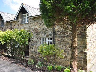 CORF3 Cottage in Barnstaple