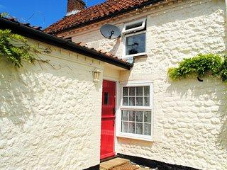 43950 Cottage in Docking