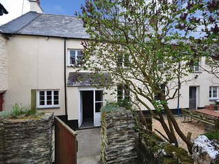 WHEAC Cottage in Ilfracombe, Bittadon