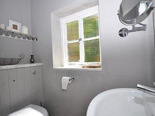 45588 Cottage in Tewkesbury
