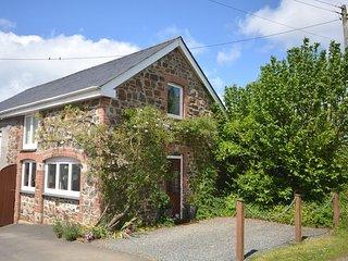 REXON House in Launceston