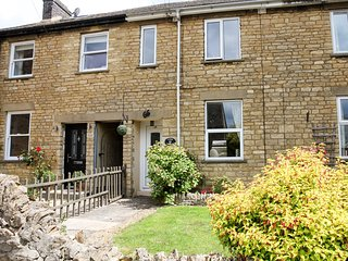 CC097 Cottage in Chipping Nort, Chipping Norton