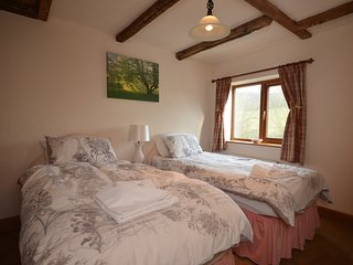 THERR Cottage in Bewdley