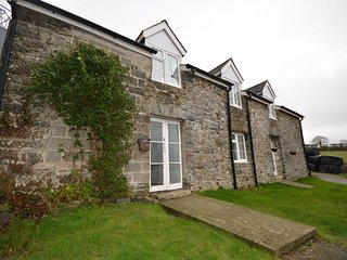 49854 Cottage in Aberaeron