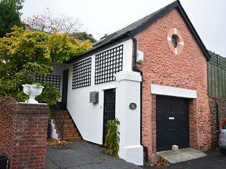 TORQU House in Torquay
