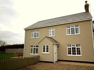 46478 House in Winterton-on-se, Winterton-on-Sea