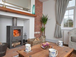 46478 House in Winterton-on-se, Winterton-on-Sea