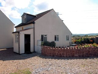 COTTE Cottage in Burnham-on-Se