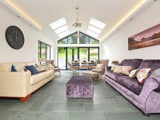 46210 Cottage in Keswick, Braithwaite