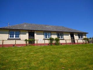 A132B Cottage in Ballantrae