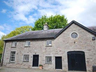 MAEWV Barn in Hay-on-Wye