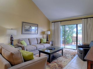 Relax at 'Clubhouse Corner'! Just Updated! Book now for 20% Off Spring Break!, Sandestin