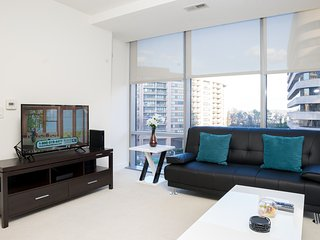 Heaven in Arlington Fully Furnished 2 Bedroom Apartments