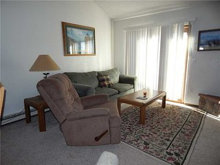 Meadow Ridge Court 28 Unit 4