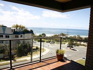San Clemente Unit 6/ 24 Orvieto Terrace