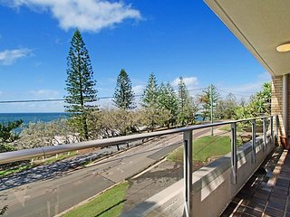 By The Sea, Unit 4, 13 Headland Esplanade