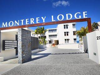 Monterey Lodge U5/27 Warne Tce