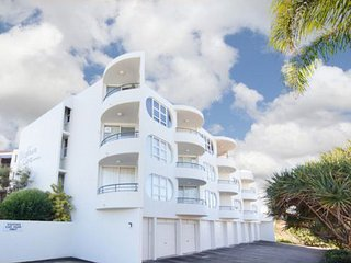 Wickham Cove Unit 10, 45 Albert Street. Kings Beach