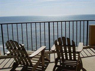 Family Vacation Rentals, Ltd. - Unit #911