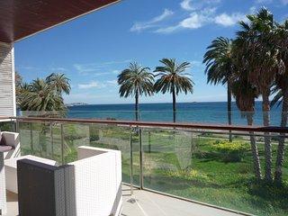 Bossa Mar Sol 75b, Playa d'en Bossa