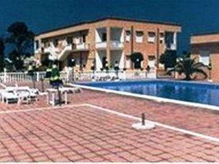 Appartamento Privato 2 Adriatica Village