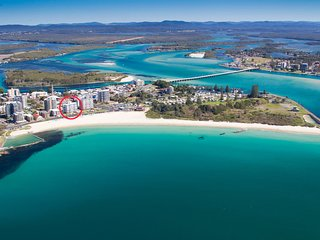 Oceanic,Unit. 10/ 8-12 North St, Forster