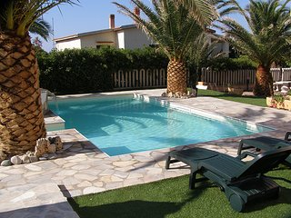 Residence Agnese1
