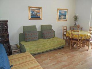 Zadar Apartment Seven A