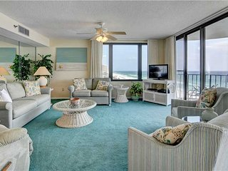 Watercrest 703 Panama City Beach