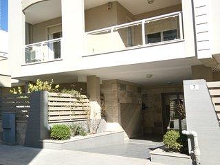 Casa Massima 2 - Lussuoso appartamento