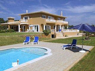 Villa Espiche