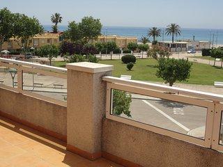 Cala Azul 304, Tarragona