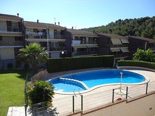Mora igor, Tarragona
