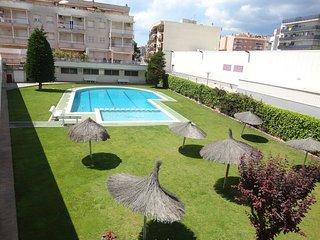 Tatiana, Tarragona