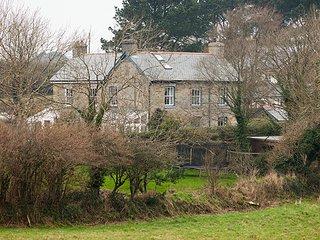 Mithian Farm