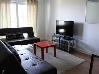 2 BR Riverside Apartment Excel, 02, Ref:0202