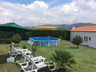 Property located at Baião, Baiao